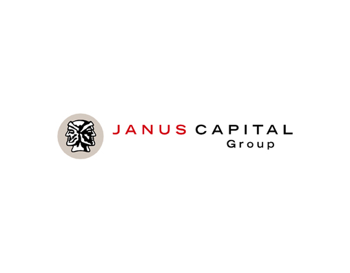 Janus Capital Group